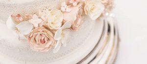 wedding_cake_blog_chittering_weddings
